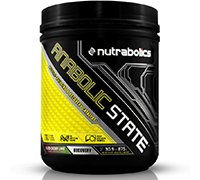 nutrabolics-anabolic-state-875g-black-cherry-lime