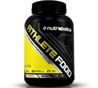 nutrabolics-athletes-food-vanilla.jpg