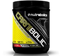 nutrabolics-carnibolic-150g-fruit-punch