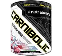 nutrabolics-carnibolic-156g-iced-raspberry