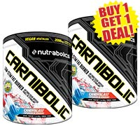 nutrabolics-carnibolic-200g-value-size-candy-blast-bogo-deal