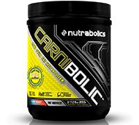 nutrabolics-carnibolic-200g-value-size-candy-blast
