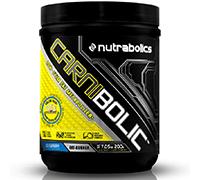 nutrabolics-carnibolic-200g-value-size-iced-raspberry
