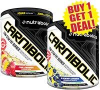 nutrabolics-carnibolic-208g-value-size-2-pack