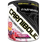 nutrabolics-carnibolic-208g-value-size-fruit-punch