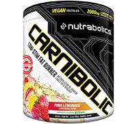 nutrabolics-carnibolic-208g-value-size-pink-lemonade