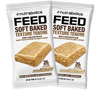 nutrabolics-feed-soft-baked-bar-2-PACK