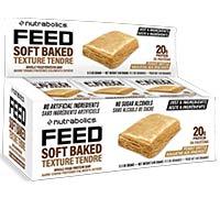 nutrabolics-feed-soft-baked-bar-9x60g-peanut-brittle