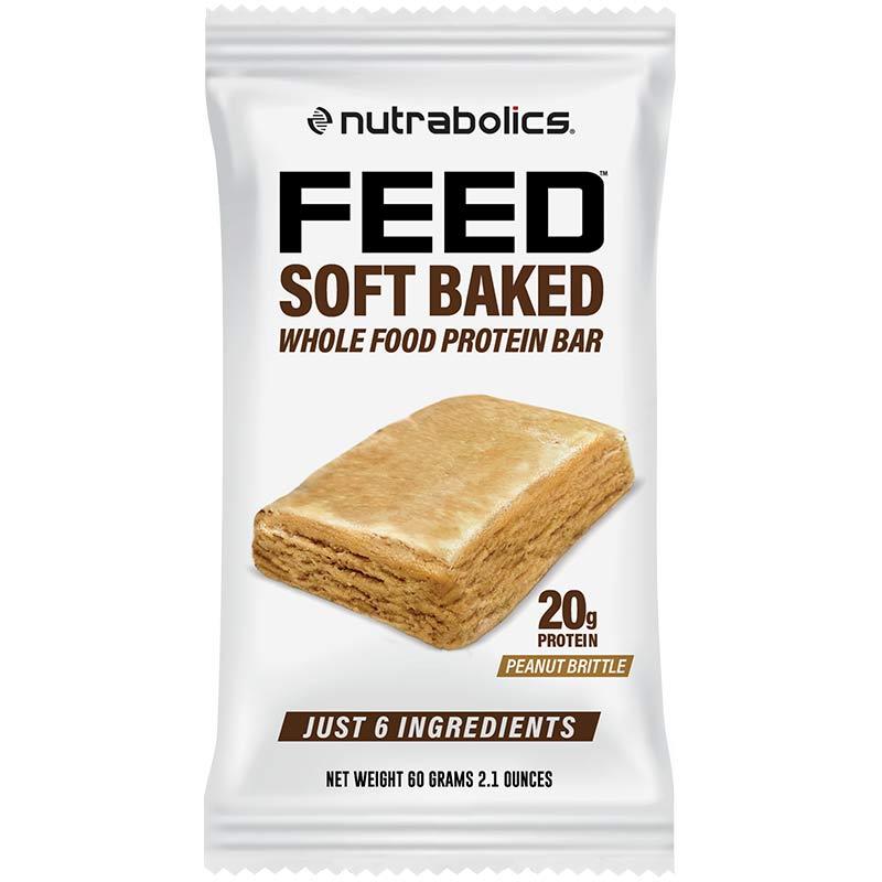 nutrabolics-feed-soft-baked-bar-single-peanut-brittle