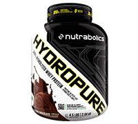 nutrabolics-hydropure-1-6lb-extreme-chocolate