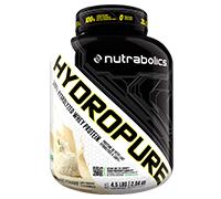 nutrabolics-hydropure-1-6lb-vanilla-milkshake