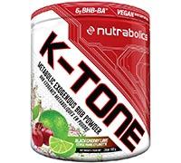 nutrabolics-k-tone-222g-black-cherry-lime