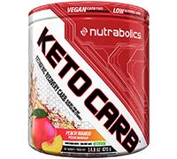 nutrabolics-keto-carb-420g-peach-mango