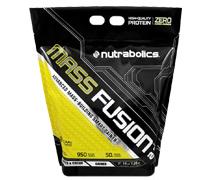 nutrabolics-mass-fusion-v2.jpg