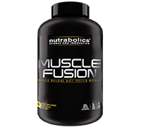 nutrabolics-muscle-fusion-2lb