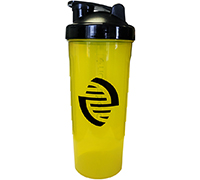 nutrabolics-shaker-cup-yellow