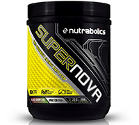 nutrabolics-supernova-288g-black-cherry-lime