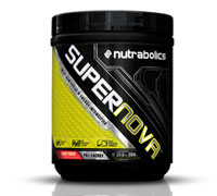nutrabolics-supernova-fruit-punch.jpg
