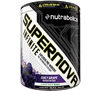 nutrabolics-supernova-infinite-292g-juicy-grape
