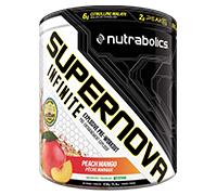 nutrabolics-supernova-infinite-438g-peach-mango