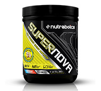 nutrabolics-supernova-value-size-candy-blast