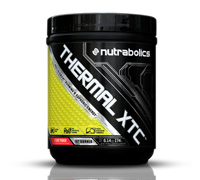 nutrabolics-thermal-XTC-174g-fruit-punch.jpg