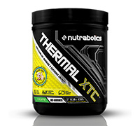 nutrabolics-thermal-xtc-blue-raspberry-exclusive-bonus.jpg