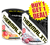 nutrabolics-thermal-xtc-bogo-deal