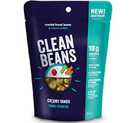 nutraphase-clean-beans-85g-creamy-ranch