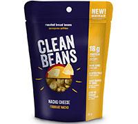 nutraphase-clean-beans-85g-nacho-cheese