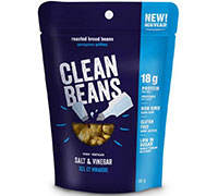 nutraphase-clean-beans-85g-salt-and-vinegar