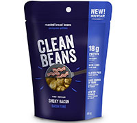 nutraphase-clean-beans-85g-smoky-bacon