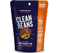 nutraphase-clean-beans-85g-sweet-mesquite-bbq