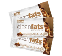 nutraphase-clean-fats-peanut-butter-cups-3-pack