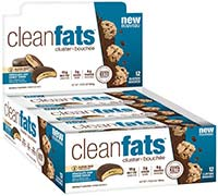 nutraphase-cleanfats-chocolate-chip-cookie-dough-12-42g