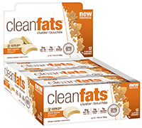 nutraphase-cleanfats-maple-walnut-12-42g