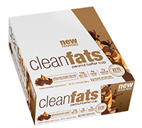 nutraphase-cleanfats-peanut-better-cup-12-42g