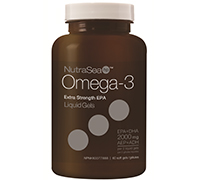 nutrasea-HP--omega-3-extra-strength-epa-60-sofgels