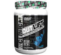 nutrex-outlift-blue-raspberry