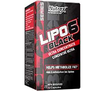 nutrex-research-lipo6-black-72-capsules