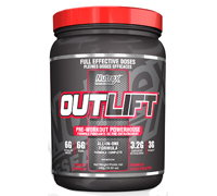 nutrex-research-outlift.jpg
