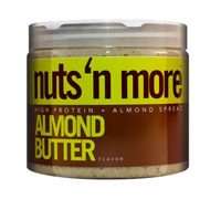 nuts-n-more-almond-butter.jpg