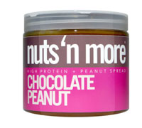nuts-n-more-choc-pb.jpg