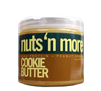 nuts-n-more-cookie-butter.jpg