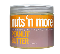 nuts-n-more-peanut-butter.jpg