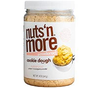 nuts-n-more-powdered-247g-cookie-dough