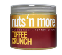 nuts-n-more-toffee-pb.jpg