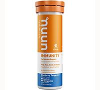 nuun-immunity-10-effervescent-tablets-blueberry-tangerine