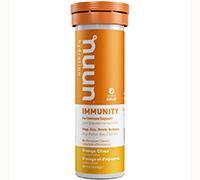 nuun-immunity-10-effervescent-tablets-orange-citrus