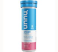 nuun-sport-for-workout-10-effervescent-tablets-citrus-fruit